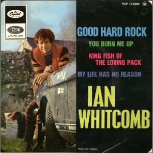 ian-whitcomb-good-hard-rock-capitol