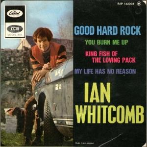 ian-whitcomb-good-hard-rock-capitol