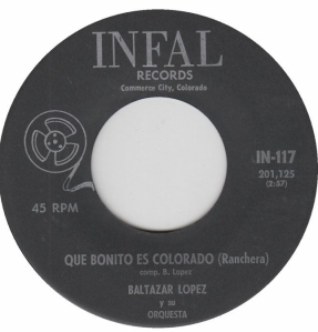 INFAL 117 - LOPEZ BALTAZAR - A