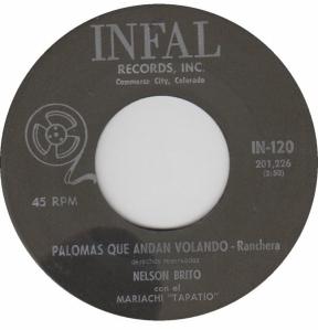 INFAL 120 - BRITO NELSON - A