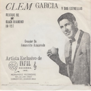 INFAL 127 - GARCIA CLEM - PS