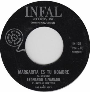 INFAL 170 - ALVARADO LEONARDO - A