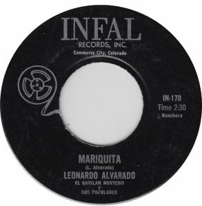 INFAL 170 - ALVARADO LEONARDO - B