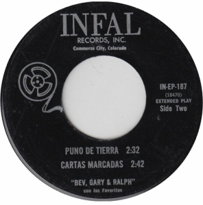 INFAL 187 - BEV AND GARY - B