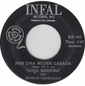 INFAL 193 - MENDOZA LUISA - B