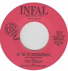 INFAL 310 - BONILLA JOSE - A