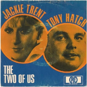 jackie-trent-and-tony-hatch-the-two-of-us-pye-2