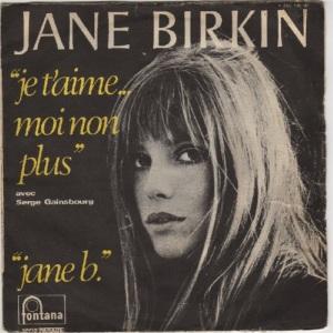 jane-birkin-and-serge-gainsbourg-je-taime-moi-non-plus-fontana-4