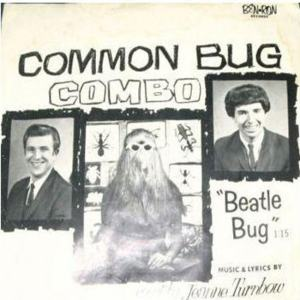 jeanne-turnbow-and-the-common-bug-combo-beattle-bug-benron