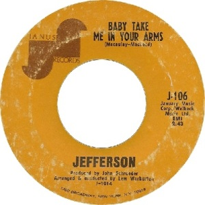 jefferson-baby-take-me-in-your-arms-1969-3