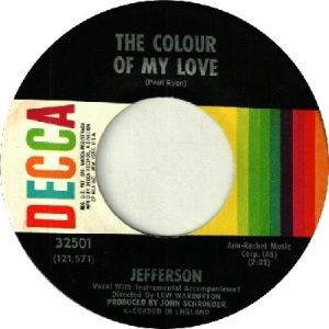 jefferson-the-colour-of-my-love-decca