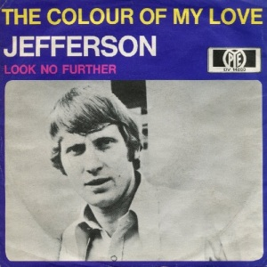 jefferson-the-colour-of-my-love-pye-5