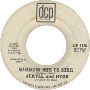 jekyll-and-hyde-frankenstein-meets-the-beetles-dcp-international