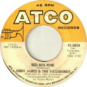 jimmy-james-and-the-vagabonds-red-red-wine-atco