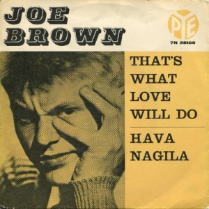 joe-brown-and-the-bruvvers-thats-what-love-will-do-pye