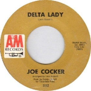joe-cocker-delta-lady-am