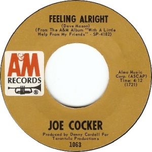 joe-cocker-feeling-alright-am