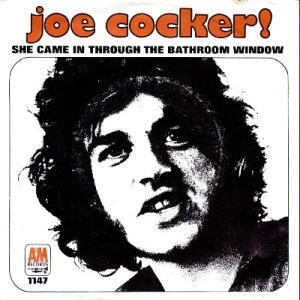 joe-cocker-she-came-in-through-the-bathroom-window-am