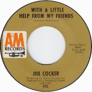 joe-cocker-with-a-little-help-from-my-friends-am
