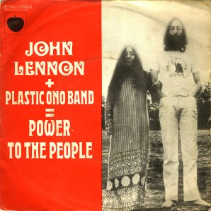 john-lennon-plastic-ono-band-power-to-the-people-apple
