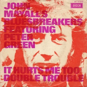 john-mayalls-bluesbreakers-it-hurts-me-too-decca-2