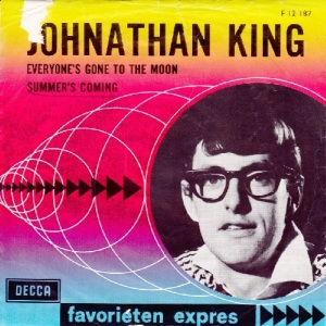 johnathan-king-everyones-gone-to-the-moon-decca