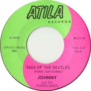 johnny-and-the-hurricanes-saga-of-the-beatles-atila