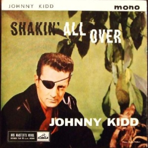 johnny-kidd-and-the-pirates-please-dont-touch-his-masters-voice