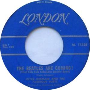 joyce-germain-and-the-fabulous-furys-the-beatles-are-coming-the-fab-fab-fabulous-beatle-beat-london