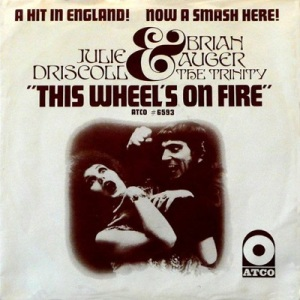 julie-driscoll-brian-auger-and-the-trinity-this-wheels-on-fire-1968-11