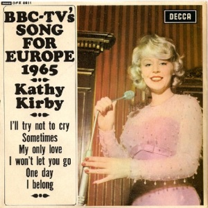 kathy-kirby-ill-try-not-to-cry-decca-2