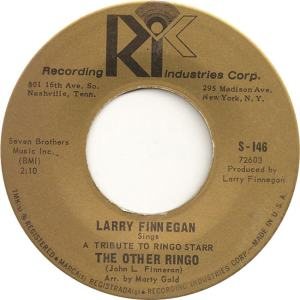 larry-finnegan-the-other-ringo-a-tribute-to-ringo-starr-ric-new-york