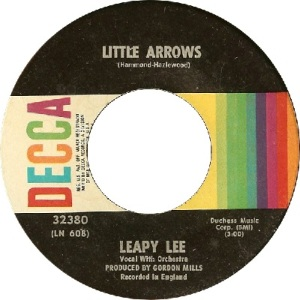 leapy-lee-little-arrows-1968-11