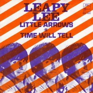 leapy-lee-little-arrows-stateside-5