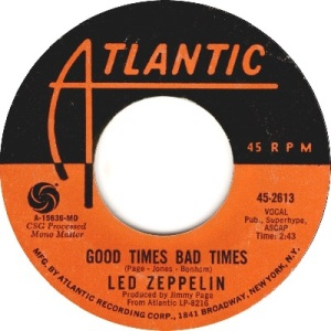 led-zeppelin-good-times-bad-times-1969-3