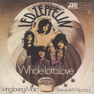 led-zeppelin-whole-lotta-love-atlantic-13