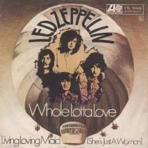 led-zeppelin-whole-lotta-love-atlantic-13