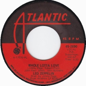 led-zeppelin-whole-lotta-love-atlantic-5