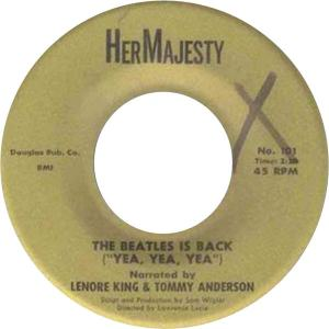 lenore-king-and-tommy-anderson-the-beatles-is-back-yea-yea-yea-hermajesty