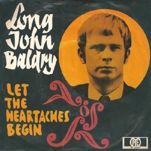 long-john-baldry-let-the-heartaches-begin-pye-4