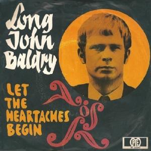 long-john-baldry-let-the-heartaches-begin-pye-4