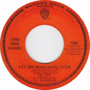 long-john-baldry-let-the-heartaches-begin-warner-bros