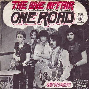 love-affair-one-road-cbs