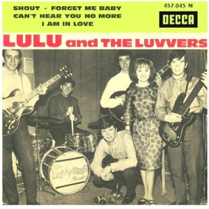 lulu-and-the-luvvers-shout-decca-2