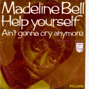 madeline-bell-help-yourself-to-all-my-lovin-philips