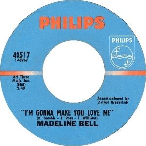 madeline-bell-im-gonna-make-you-love-me-1968