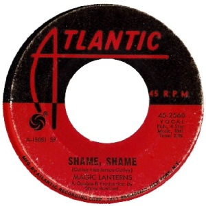 magic-lanterns-shame-shame-atlantic