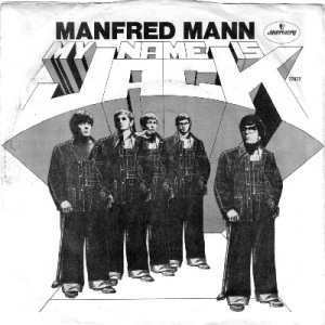manfred-mann-my-name-is-jack-mercury