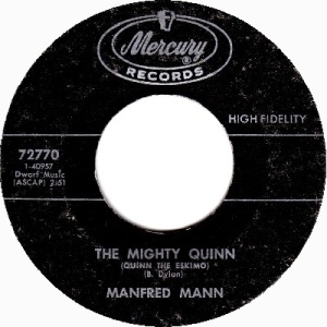 manfred-mann-the-mighty-quinn-quinn-the-eskimo-mercury