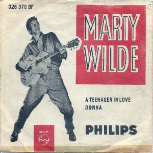 marty-wilde-a-teenager-in-love-philips-2